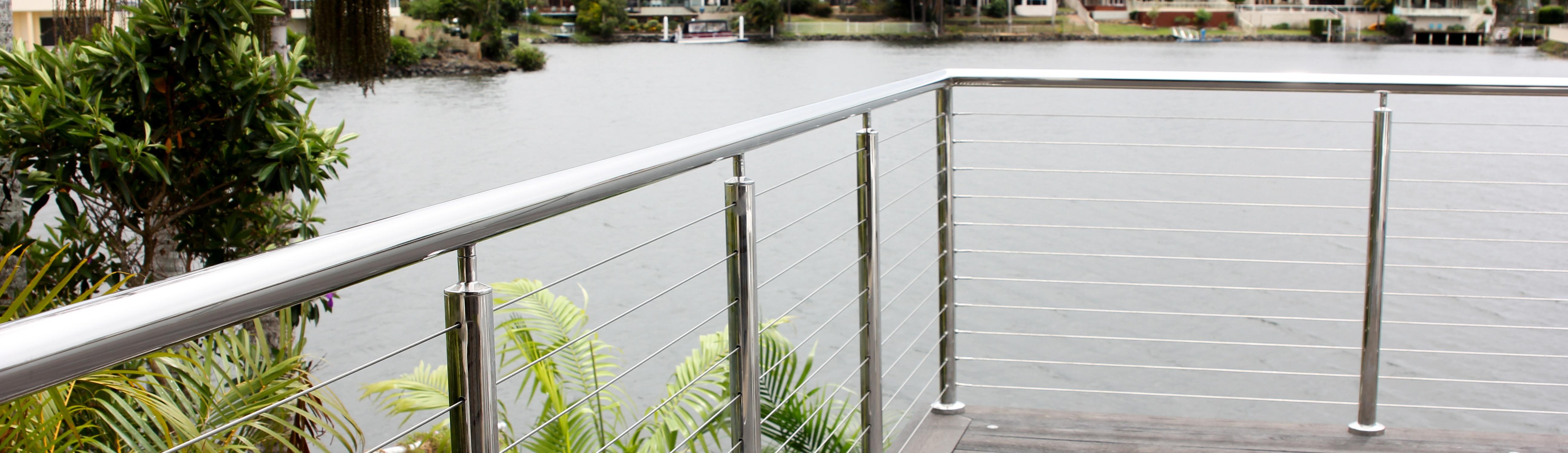 stainless steel round handrail.jpg