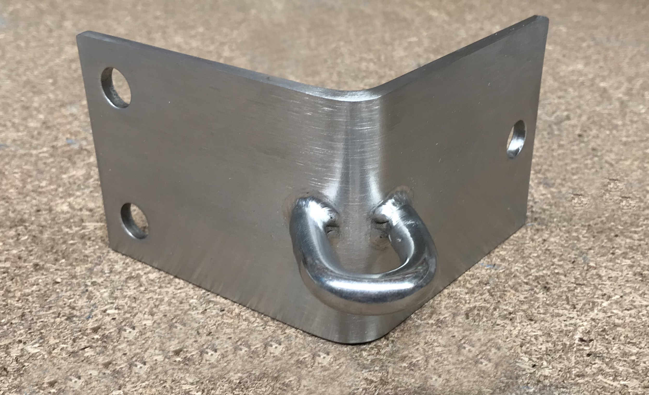 custom-made corner bracket external 2