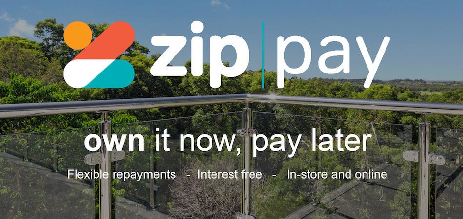zippay-slider-miami-stainless